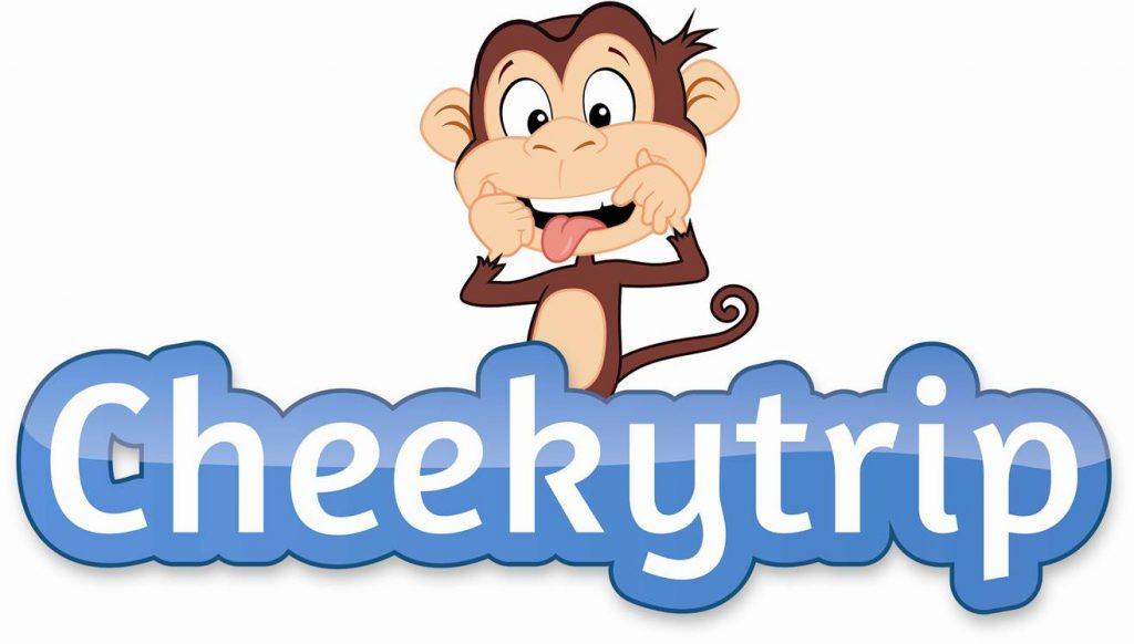 CheekyTrip.co.uk
