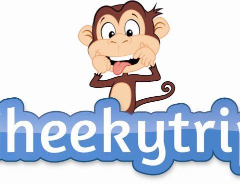 CheekyTrip.co.uk