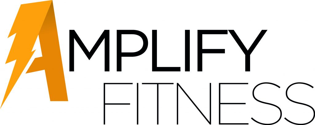 Amplify Fitness Newcastle