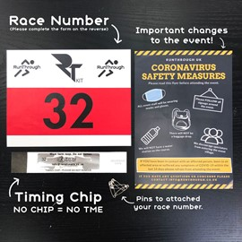 Chip instructions pic