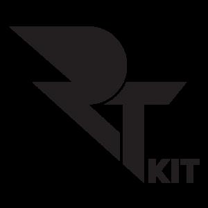 RunThrough Kit